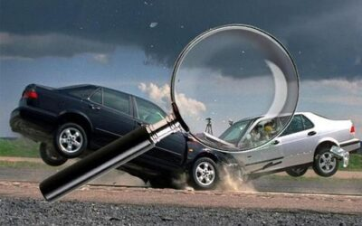 Проверка машины на ДТП – подробно о главном