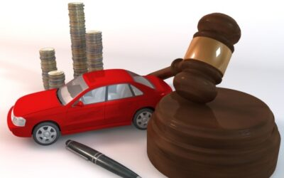 Проверка запрета на регистрацию автомобиля